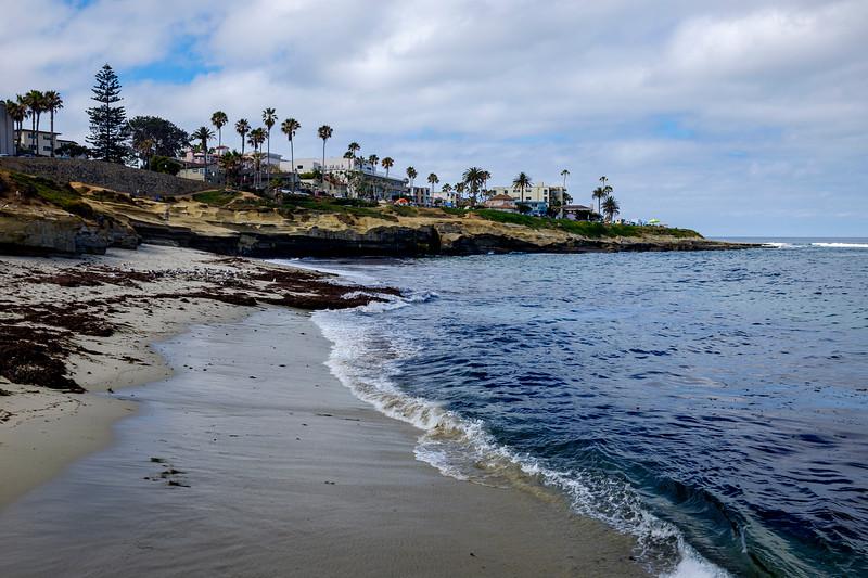 San Diego 0562-Enhanced.jpg