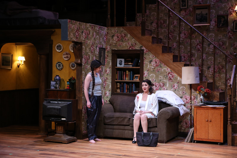 August Osage County-327.jpg
