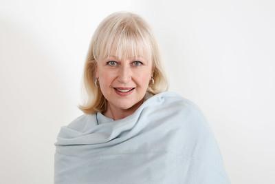 Michele Belnap