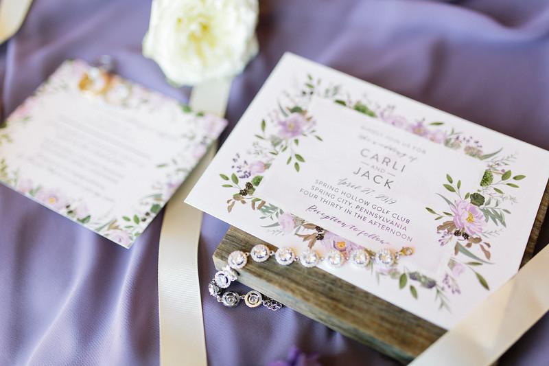 carli and jack wedding-4.jpg
