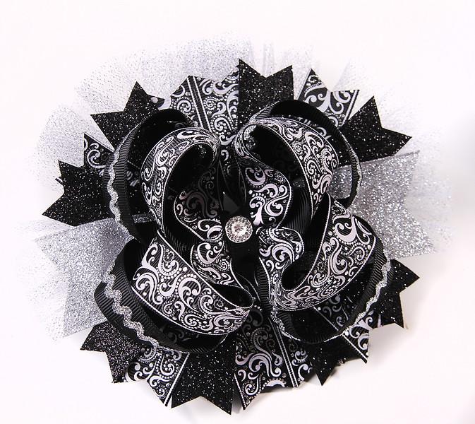 Julie-Black-Silver.jpg