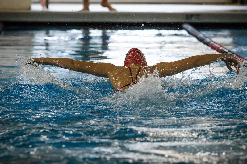 Pacific Swim (25 of 117).jpg