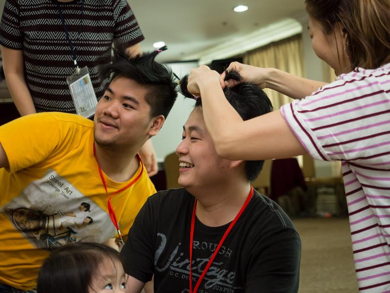 fcc_2017_family_camp-108.jpg