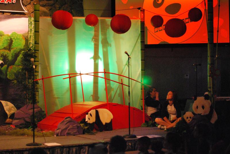 VBS-2011-Pandamania-Wed-18.jpg