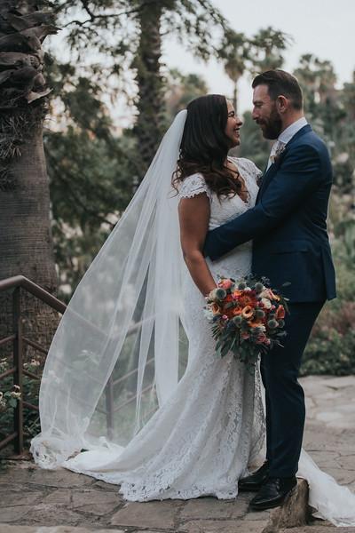 wedding-m-d-539.jpg