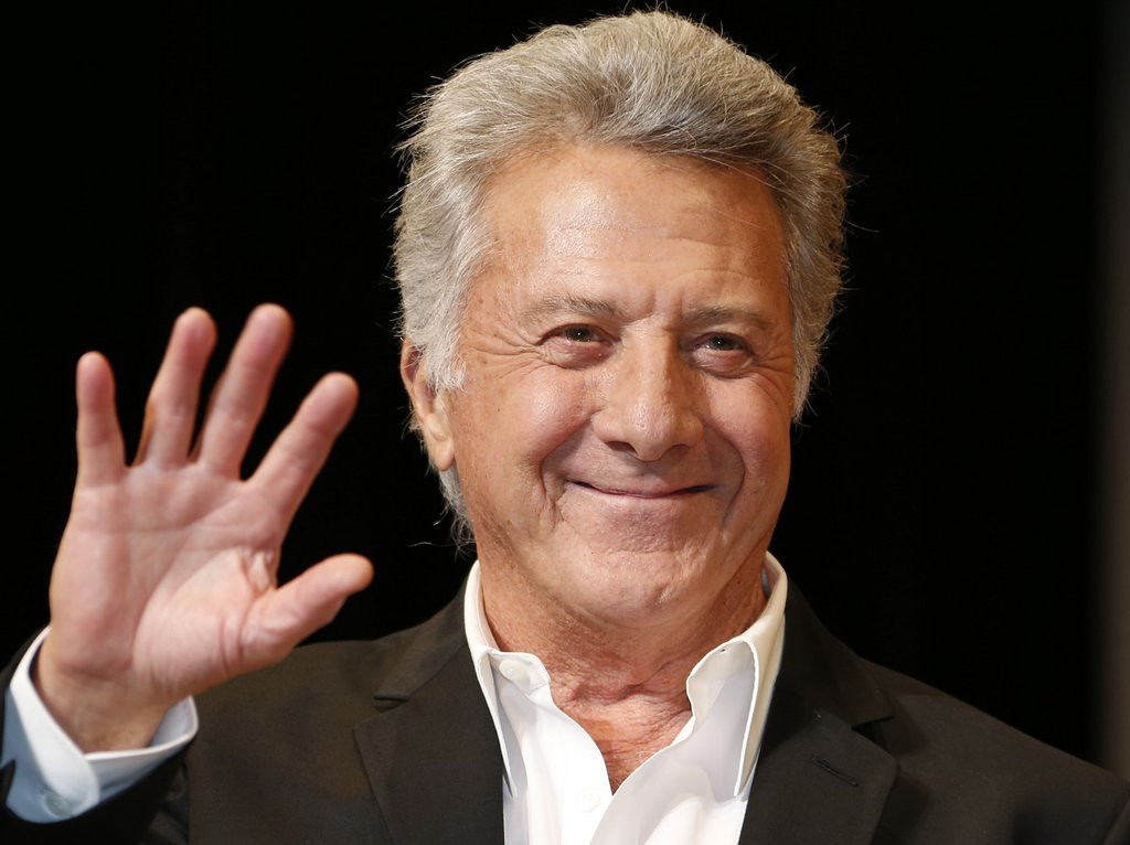 """. <p><b> Oscar winner Dustin Hoffman says that he is finally fully recovered from � </b> <p> A. Cancer  <p> B. Knee surgery  <p> C. �Ishtar�  <p>   (AP Photo/Koji Sasahara, File) <p><b><a href=\'http://www.dailymail.co.uk/tvshowbiz/article-2385695/Dustin-Hoffman-surgically-cured-undisclosed-cancer.html\' target=\""""_blank\""""> HUH?</a></b>"""