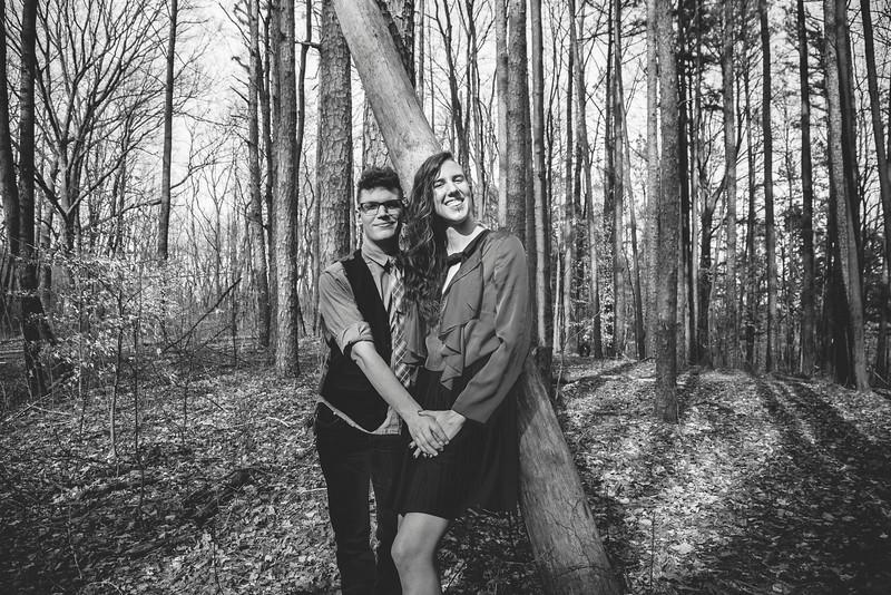 Alex & Alyssa Engagement - PRINT-7880-2.jpg
