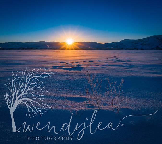 wlc Winter scene 012717January 27, 2017-23-Edit.jpg