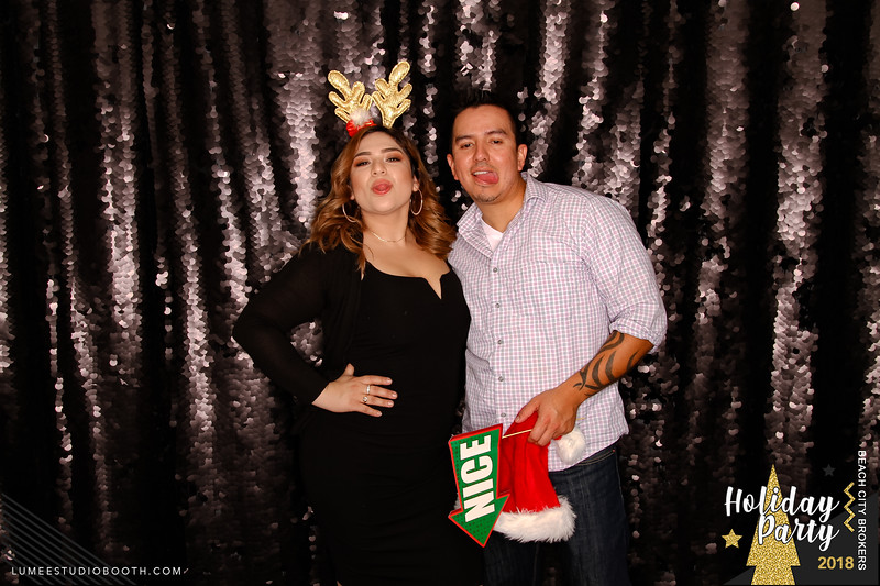 Beach City Brokers - Holiday Party 2018-204.jpg