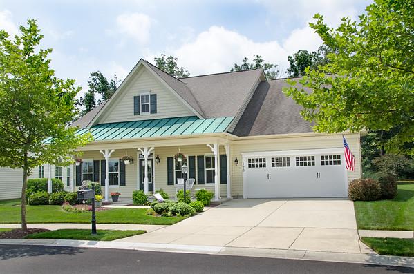 Real_Estate