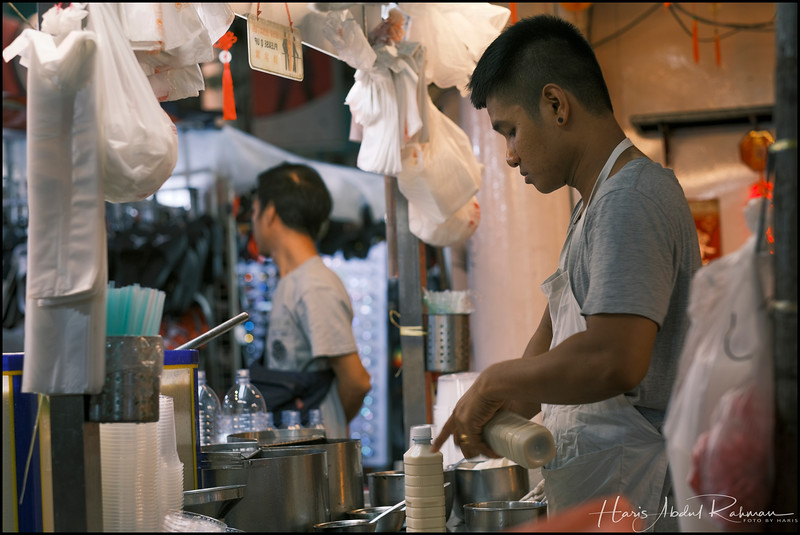 200215 Petaling Street 12.jpg