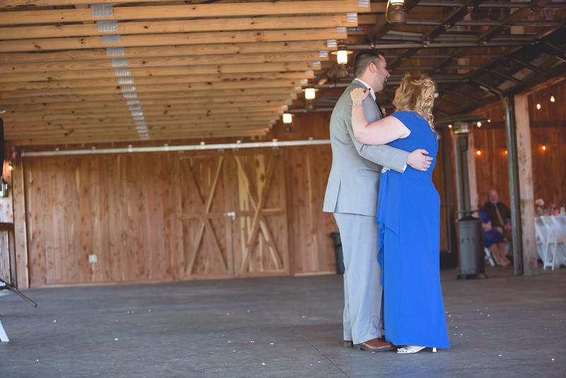 Hannah and David Wedding-6527.jpg