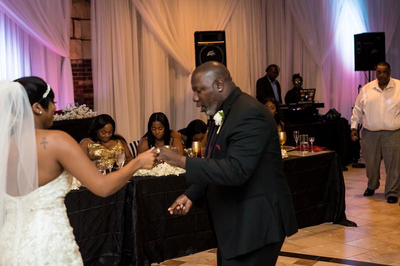 Benson Wedding-J-0830.jpg