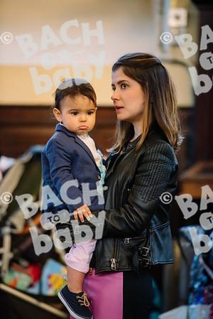 © Bach to Baby 2017_Alejandro Tamagno_Covent Garden_2017-09-09 059.jpg