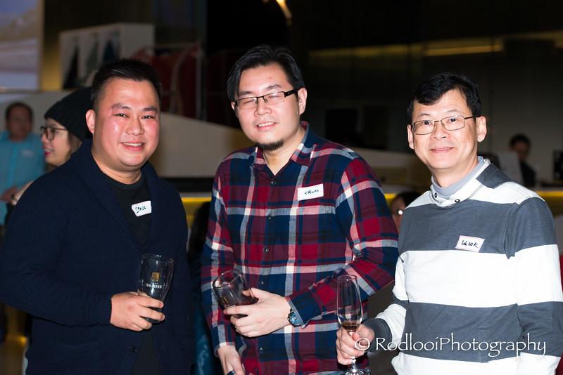 [20161224] MIB Christmas Party 2016 @ inSports, Beijing (29).JPG