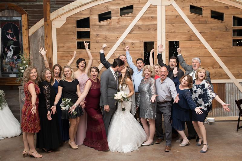 Houton wedding photography ~ Rachel and Matt-1432.jpg