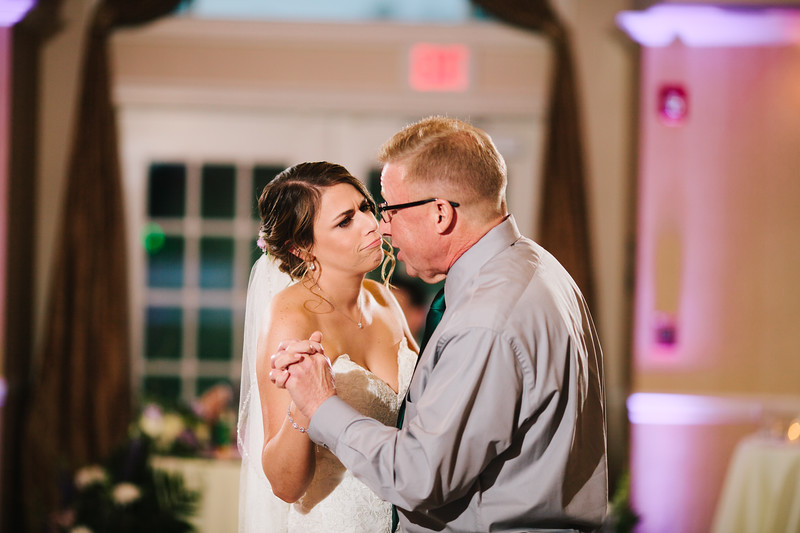 carli and jack wedding-797.jpg