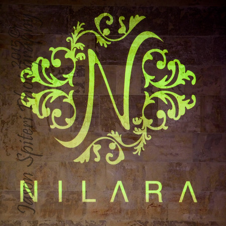 Day 3 Nilara Fashion Show