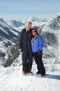 03-18-2021 Elk Camp Snowmass