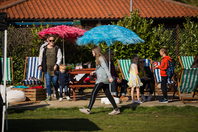 bensavellphotography_lloyds_clinical_homecare_family_fun_day_event_photography (142 of 405).jpg