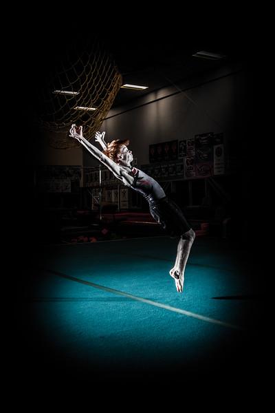 Newport YMCA Gymnastics-171.jpg