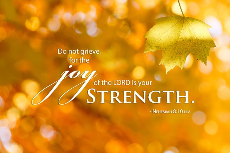 16_Nehemiah8-10_NJ_2019-10-24.jpg