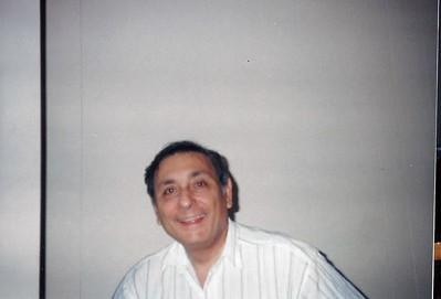 1994 including France