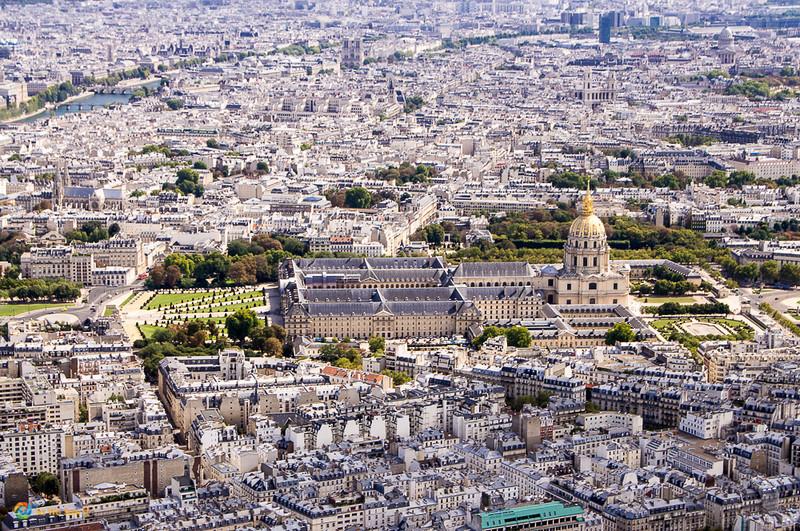Paris-5831.jpg