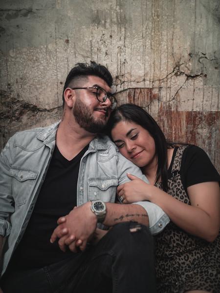 Leandro & Mary-80.jpg