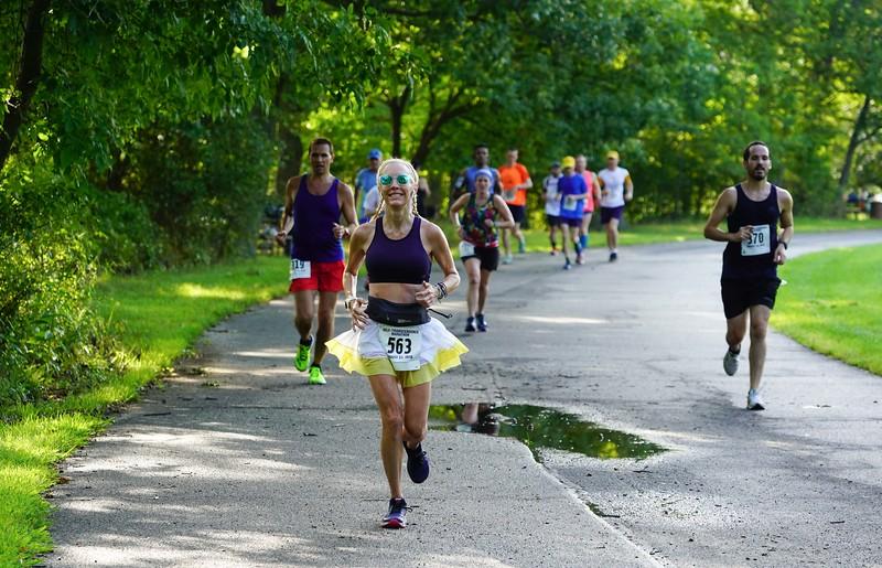 Rockland_marathon_run_2018-76.jpg