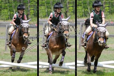 86 Remi & Princess Fiona 05-18-2014