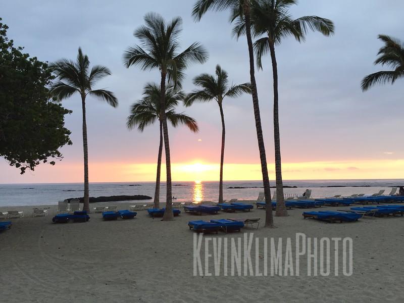 HawaiiPhonePics-64.JPG