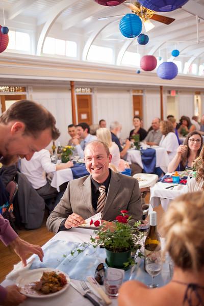 A&D Wedding Reception Pt.1-50.jpg