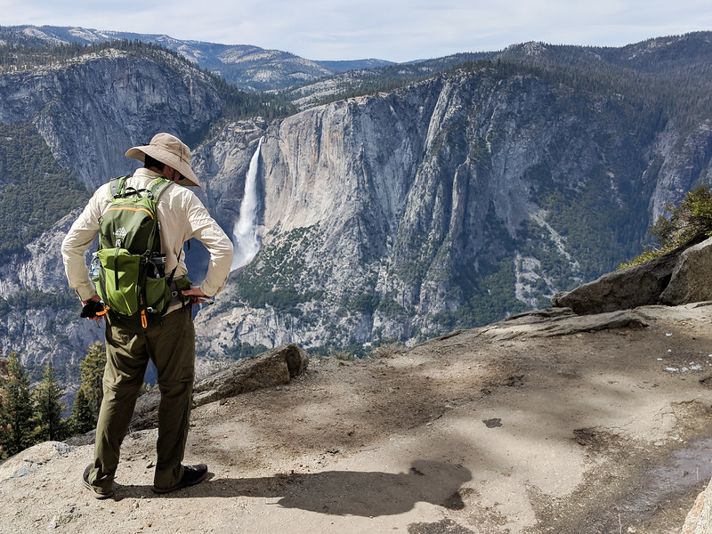 180504.mca.PRO.Yosemite.26.JPG