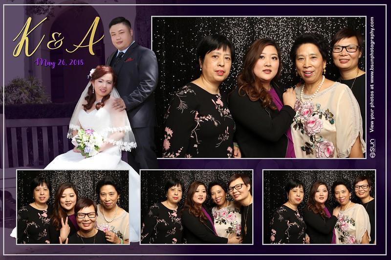 kristy-andy-wedding-pb-prints-013.jpg