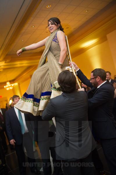 BAP_HERTZBERG-WEDDING_20141011-237.jpg