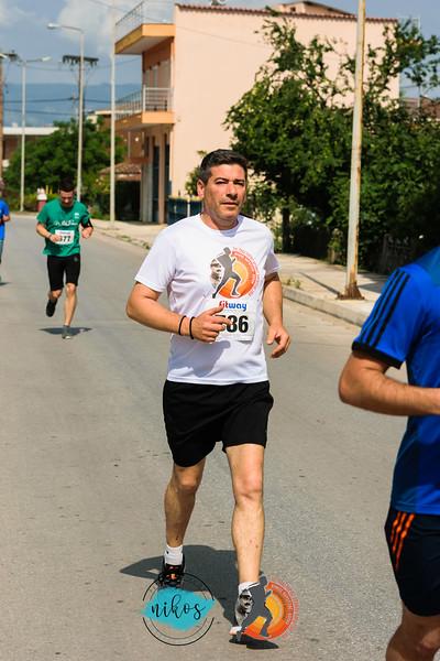 3rd Plastirios Dromos - Dromeis 5 km-162.jpg
