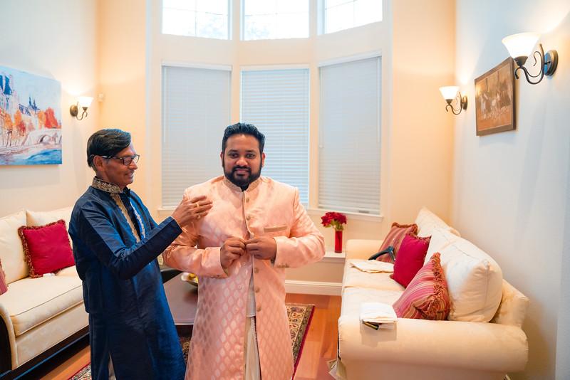 Aishwarya_Aditya_Wedding-28.jpg