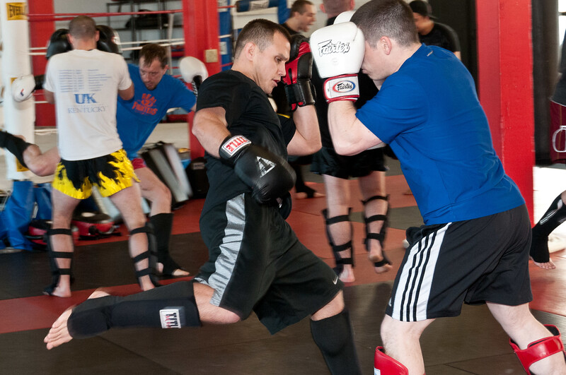 Muay Thai Workshop 2012_ERF1924.jpg