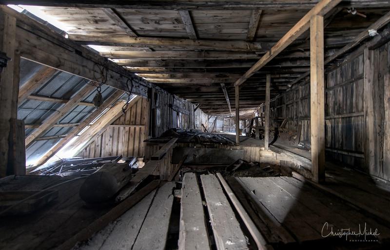 8-30-16170466 Longyearbyen Svalbard Mine 2b.jpg