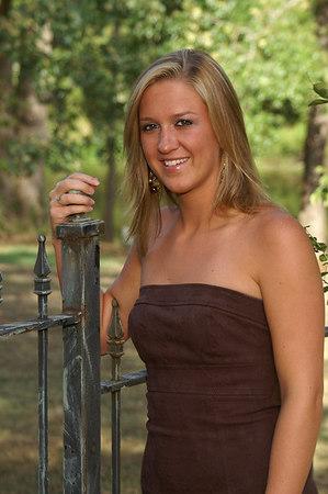 Leah Roller Portraits 080306