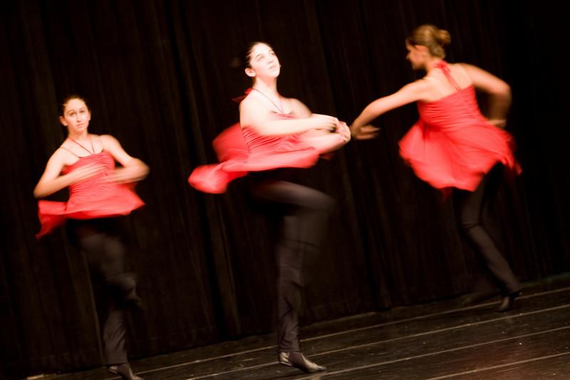 DDS 2008 Recital-62