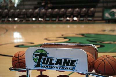 11/17/19 Tulane vs LSU