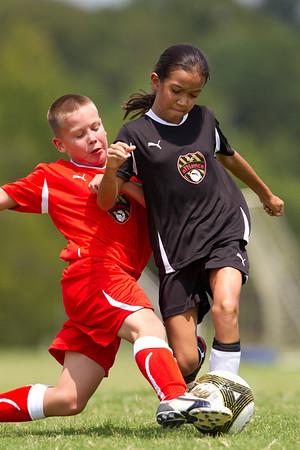 FCA vs FCA Boys 08152010 GM1