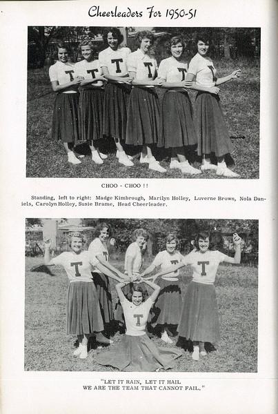 1951-0054.jpg