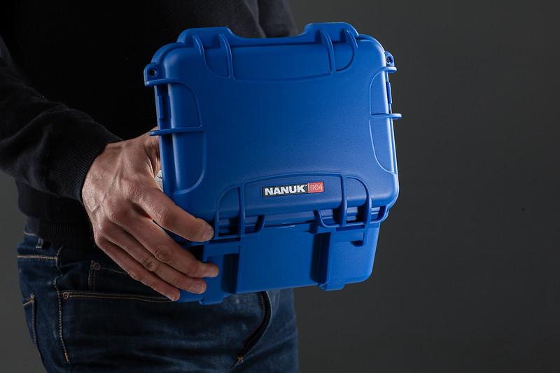 Hard-Case-92.jpg