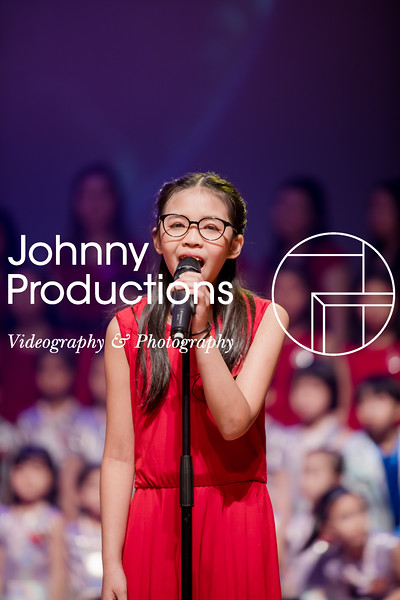 0104_day 1_finale_red show 2019_johnnyproductions.jpg