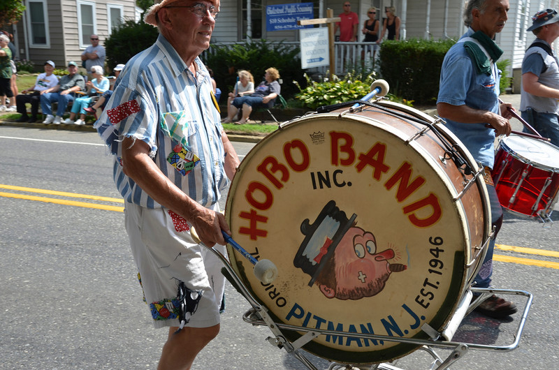 2012 Septemberfest Parade293.jpg