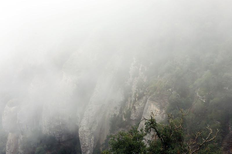 Spain124_Mont.jpg