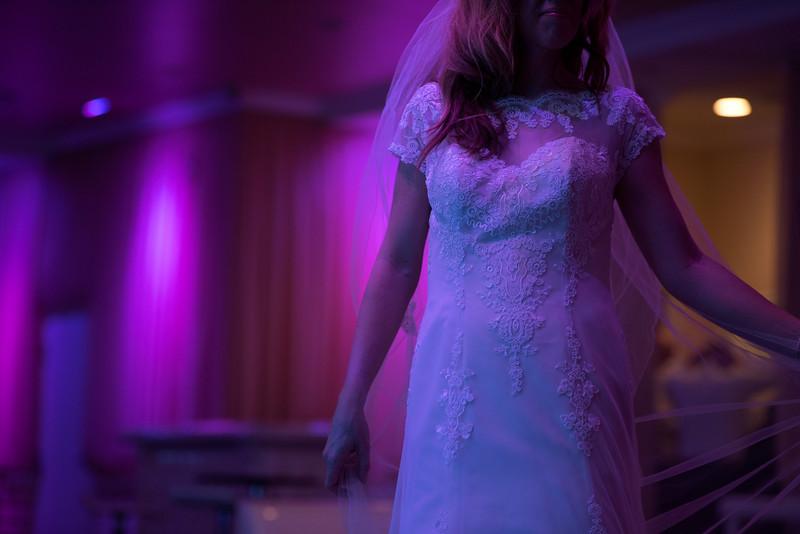 European Bridal NJ-173.jpg